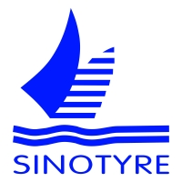 Sinotyre International Group Co, Ltd